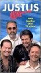 The Monkees - Just Us back together after 25 years