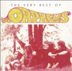Orpheus - The Very Best of Orpheus