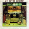 Doobie Brothers ‎– Best Of The Doobies