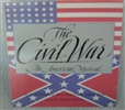 Civil War - An American Musical part 1