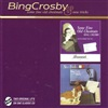 Bing Crosby - Some Fine Old Chestnuts / New Tricks
