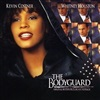 Bodyguard ( Whitney Houston)