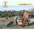 Gram Parsons - Sacred Hearts and Fallen Angels: The Gram Parsons Anthology