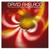 David Axelrod - The Warner/Reprise Sessions The Electric Prunes & Pride
