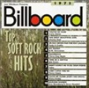 Billboard Top Soft Rock Hits 1973