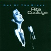 Rita Coolidge - Out of the Blues IMPORT