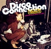 Disco Connection, Vol. 2 Authentic Classic Disco 1974-1981