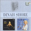 Dinah Shore - Dinah Sings, Previn Plays / Somebody Loves Me