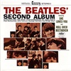 Beatles - Second Album
