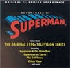 Adventures of Superman: Original Television Soundtrack