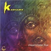 Karizma, Steve Lukather, Ernie Watts and Jeff Porcaro - Dream Come True