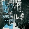Savoy Brown - Best of Savoy Brown