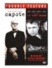 Capote / In Cold Blood