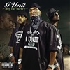 G-Unit - Beg for Mercy