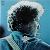 Bob Dylan ‎– Bob Dylan's Greatest Hits Volume II