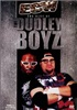 ECW - The Best of the Dudley Boyz