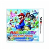 Mario Party Island Tour NINTENDO DS