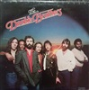 Doobie Brothers ‎– One Step Closer