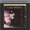 Chris Spedding - Cafe Days