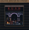 Rush - Moving Pictures MFSL GOLD CD
