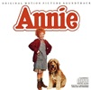 Annie - Original Soundtrack