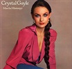 Crystal Gayle - Miss the Mississippi