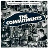Commitments