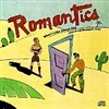 The Romantics - What I Like About You (And Other Romantic Hits)