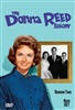 The Donna Reed Show: Season 2