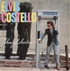 Elvis Costello‎– Taking Liberties
