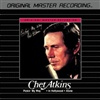 Chet Atkins -Pickin My Way / In Hollywood / Alone