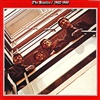 Beatles - 1962-1966 ( The Red Album )