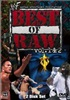 WWF - Best of Raw Vols. 1 & 2