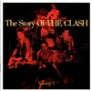 Clash - Story Of Clash Vol 1
