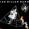 Ian Gillan Band ‎– Child In Time
