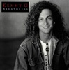Kenny G, Breathless