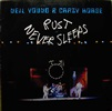 Neil Young & Crazy Horse ‎– Rust Never Sleeps