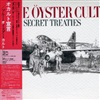Blue Öyster Cult ‎– Secret Treaties