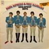 Paul Revere & The Raiders ‎– Greatest Hits