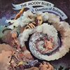 Moody Blues ‎– A Question Of Balance