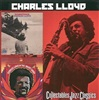 Charles Lloyd - Soundtrack / Charles Lloyd in the Soviet Union