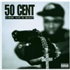 50 Cent - Guess Who's Back?