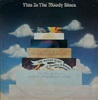 Moody Blues ‎– This Is The Moody Blues