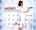 Whitney Houston : The Greatest Hits
