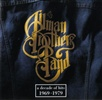 Allman Brothers Band - Decade of Hits 1969-79