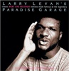 Larry Levan - Classic West End Records Remixes