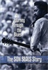 Son Seals - Journey Through the Blues: The Son Seals Story