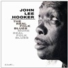 John Lee Hooker - The Real Folk Blues/More Real Folk Blues