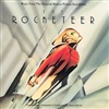 The Rocketeer James Horner ‎