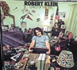 Robert Klein ‎– Child Of The 50's